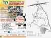 Criterium race SUMMARECON SERPONG - IPSJ (23.06.2012)
