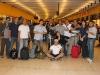 Touring Solo - Semarang 2012