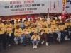 Tour de Jakarta 1996