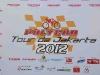 Tour de Jakarta 2012 17.06.12