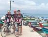 Touring Bangka Belitung 2017