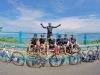 Touring Lombok 2015