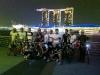Touring Singapore 2012 (13-16 July)