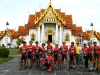 Touring Thailand 2008